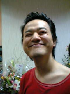 大島直也の画像 p1_8